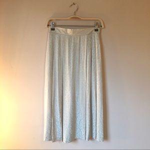 Vintage Skirts - 👯♀️ 2 Piece Set 👯♀️